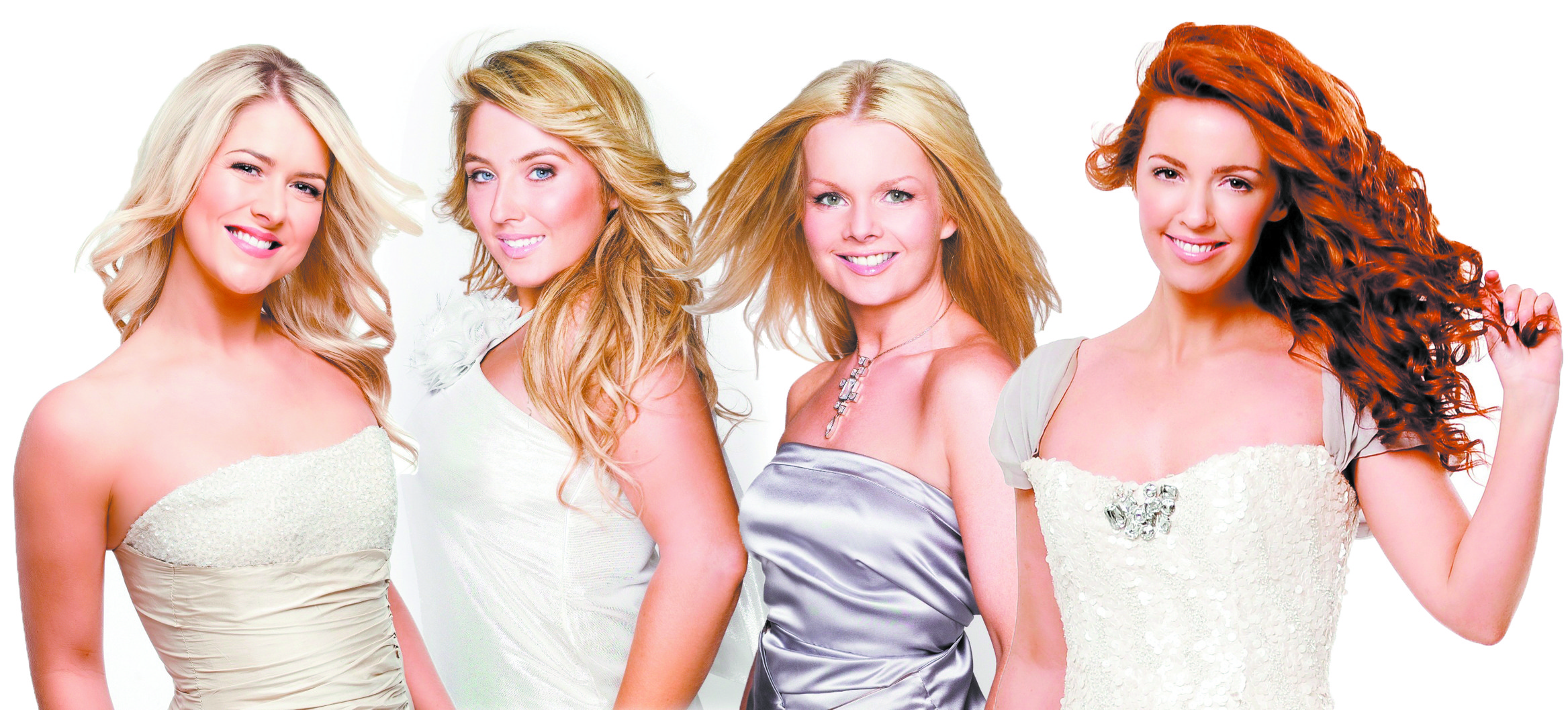 celtic women Celtic woman tuesday, june 12, 2018 7:00 pm on a winter's night in dublin 14 years agoan idea to create a musical show with exceptional talent.