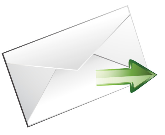 how to keep optus email address