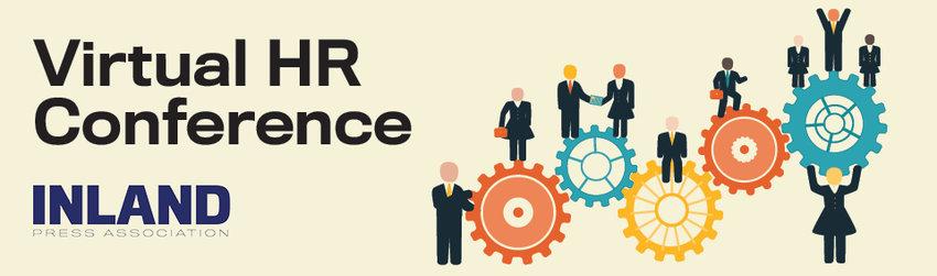 Virtual HR Landing | Inland Press Association