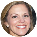 Laura Inman Nolan is director of audience engagement at The Atlanta Journal-Constitution and engagement group lead for CMG Media.