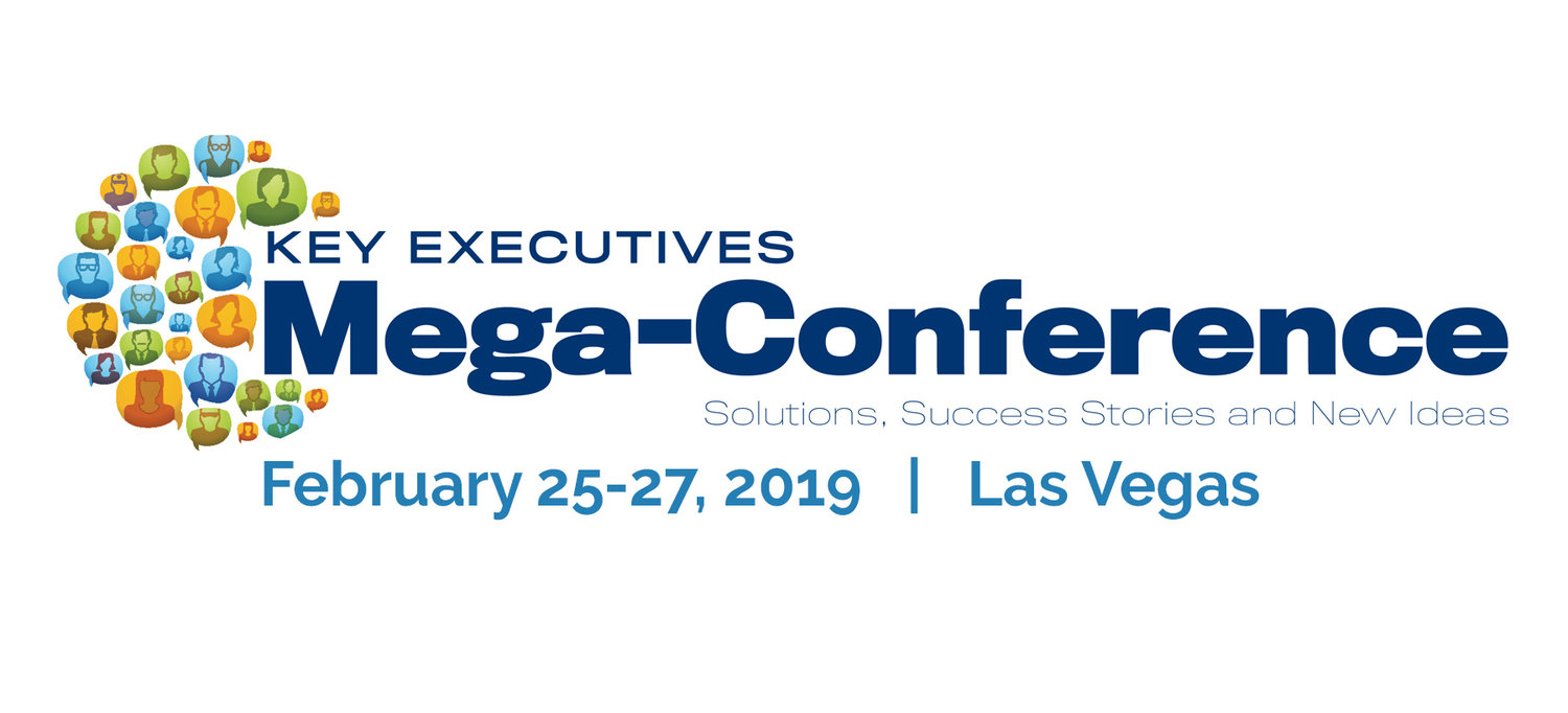 A Mega-Conference full of actionable ideas keeps a focus on