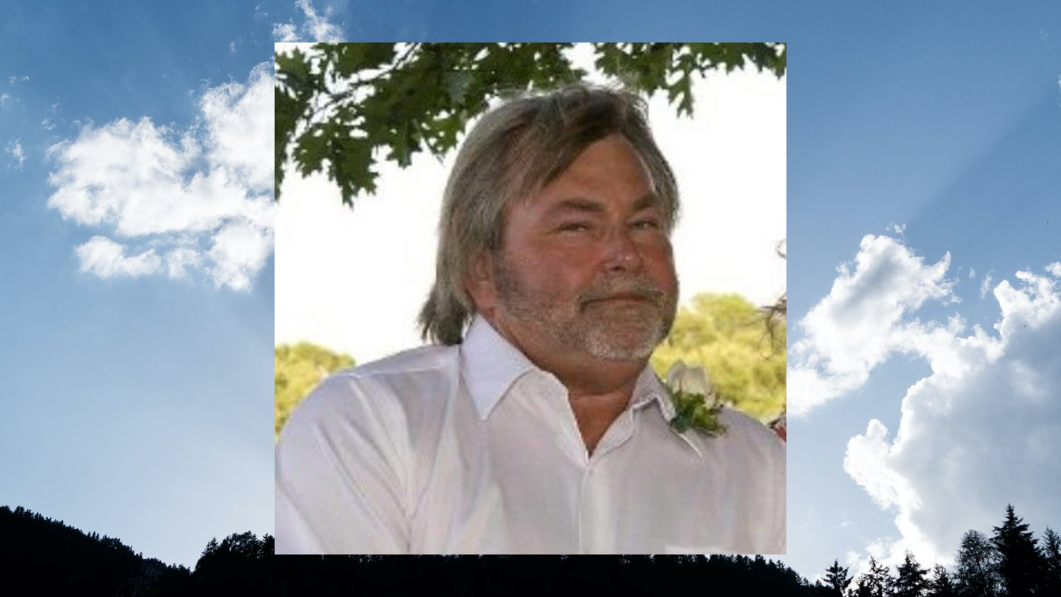 Jerry Wayne Bolden passed away May 19 at the age of 62. He leaves behind an extensive family. He lived in Katy with his wife and children since 1998, was an automotive enthusiast and was the owner-operator of J&D Environmental in Katy.