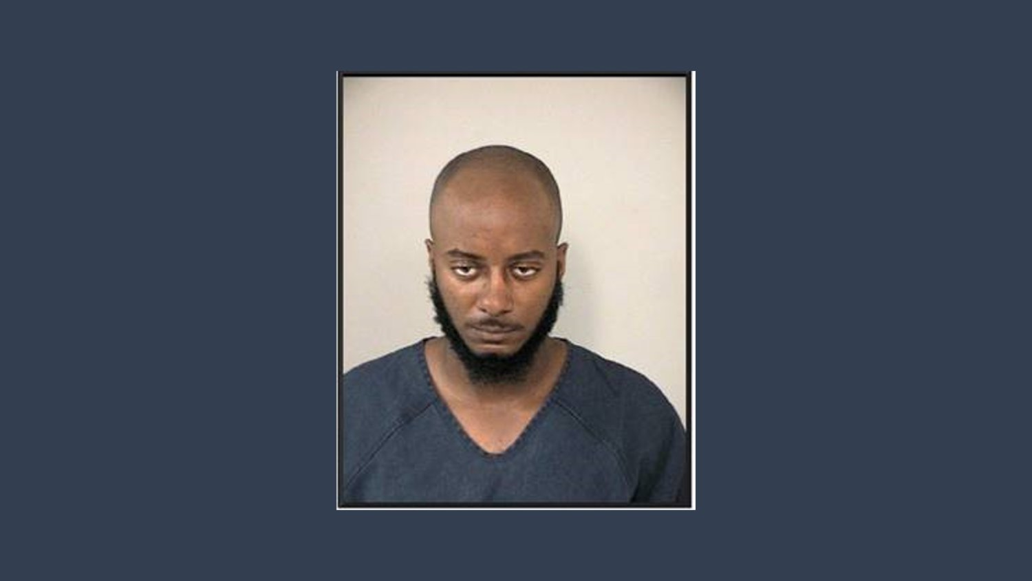 Lewis Carothers, 28, of Sugar Land was arrested early Saturday and charged with Aggravated Assault in Fort Bend County.