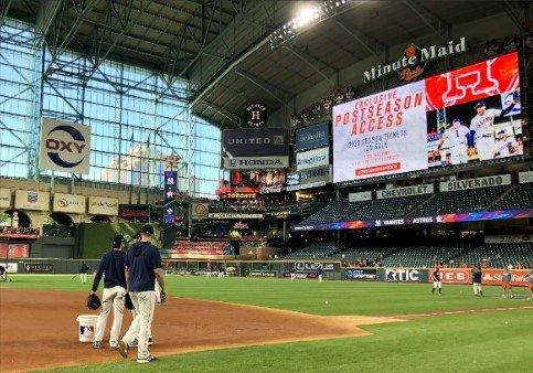 Major League Baseball season: A running list of names who won't play this year