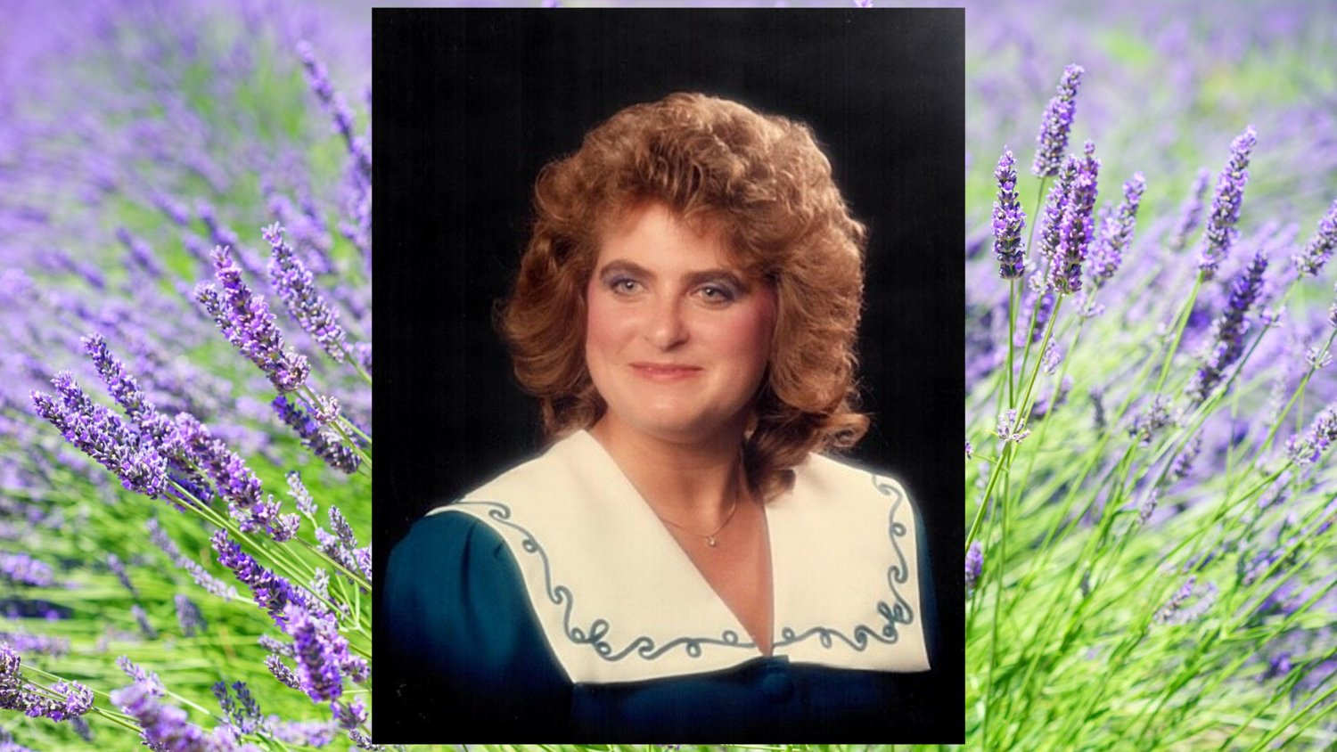 Janet Mettey passed away July 26. She was a long-time Katy resident and proud aunt who enjoyed watching her nieces and nephews in sports and watching monster truck rallies. She is deeply missed by her family and loved ones.