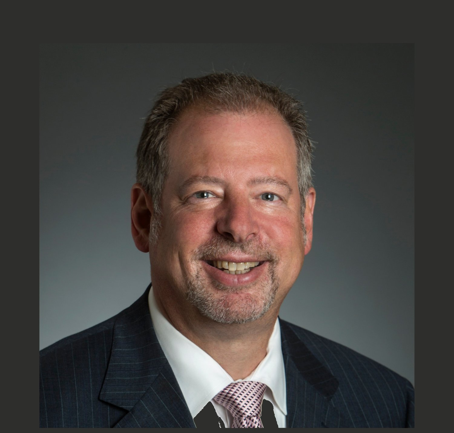 Joe Freudenberger is CEO at OakBend Medical Center. In a recent interview with the Katy Times, he expressed confidence in the upcoming COVID-19 vaccines and discussed advances in treatment of the disease over the last year.