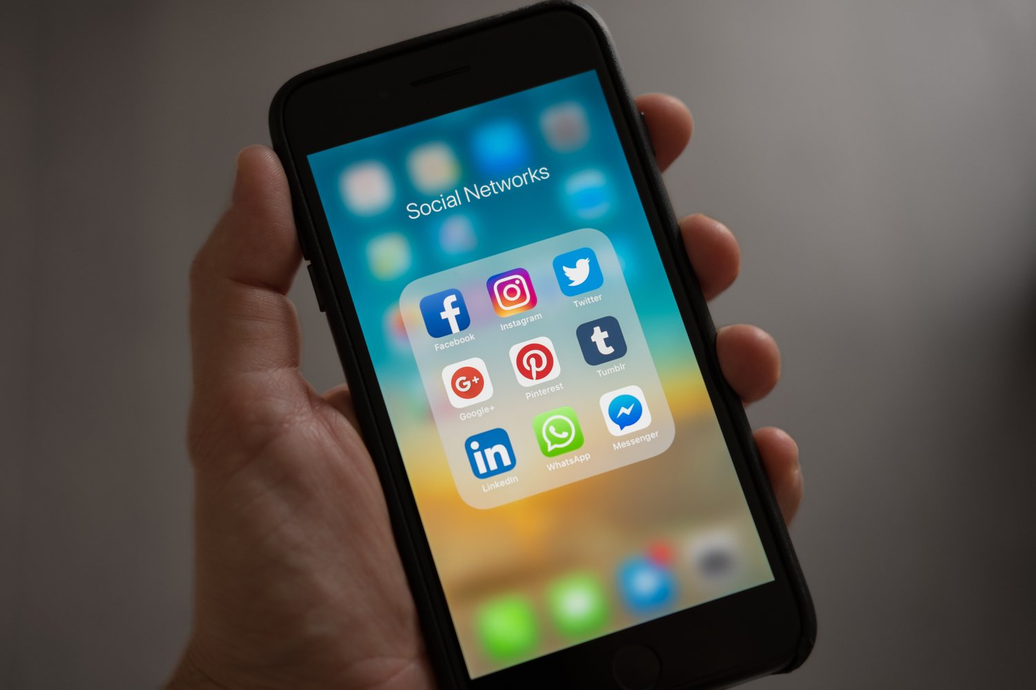 Section 230 of a key law pertaining to digital content shields social media companies from being held liable for what their users post. Both parties want to change the section of law, but experts say it will be difficult.