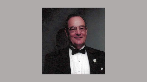 Paul Wiley Lueders passed Jan. 23. He was a lover of old cars and cookouts with his family and is greatly missed.
