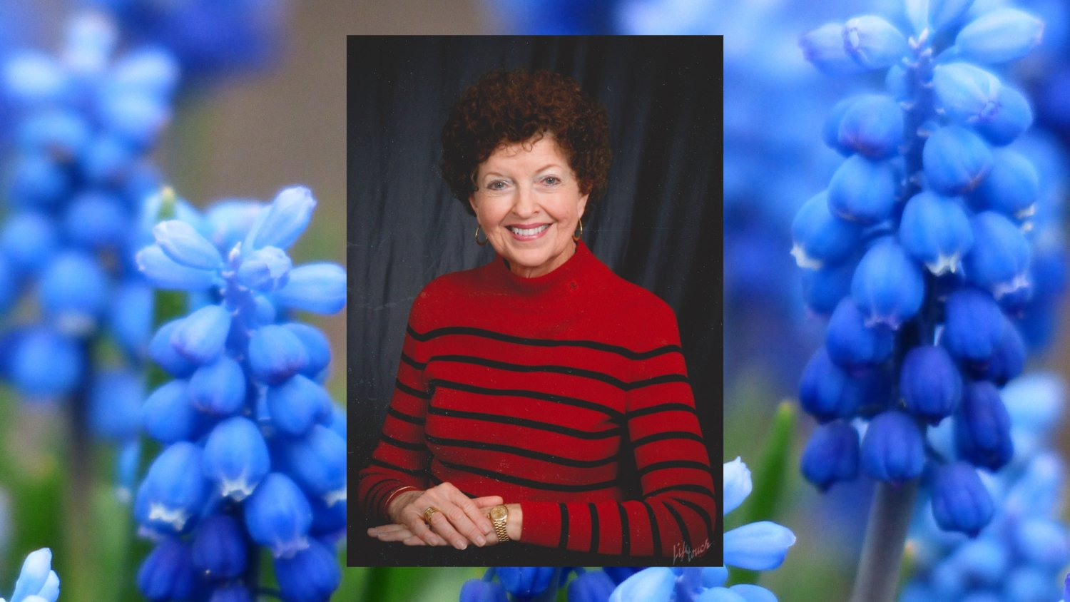 Joan Elizabeth Woods Watson passed Jan. 25 at the age of 75. She was a loving mom, grandma, nurse, rice farmer, cattle rancher and pilot. She was a lover of her family and animals and is truly missed by those that knew her.