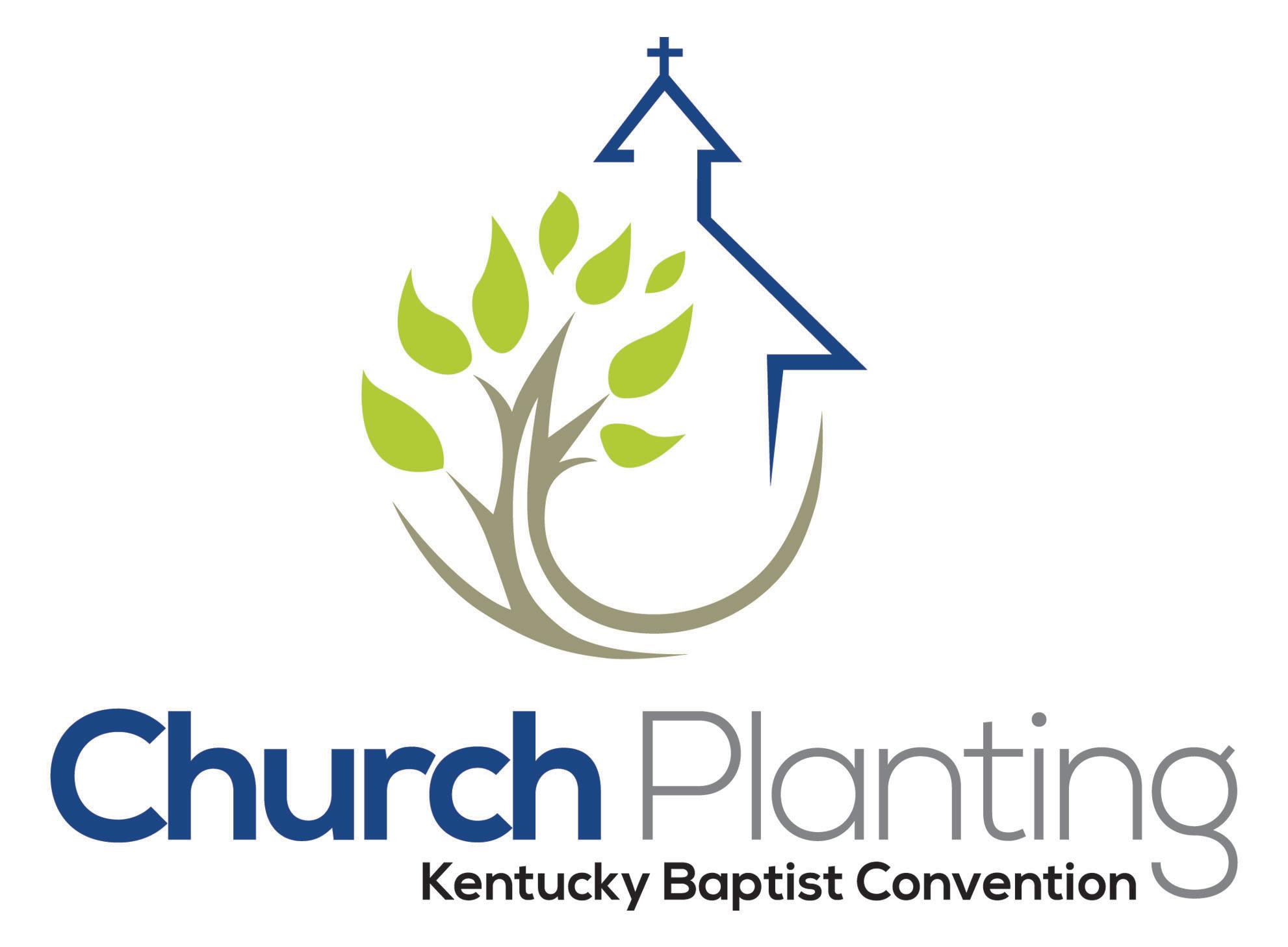 Church Planting   Kentucky Baptist Convention