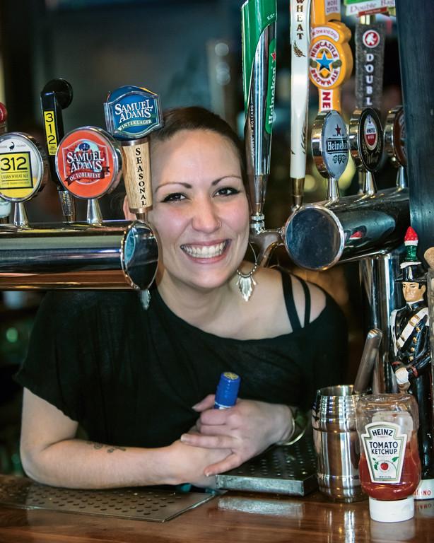 Kitchen Bar Providence Owner