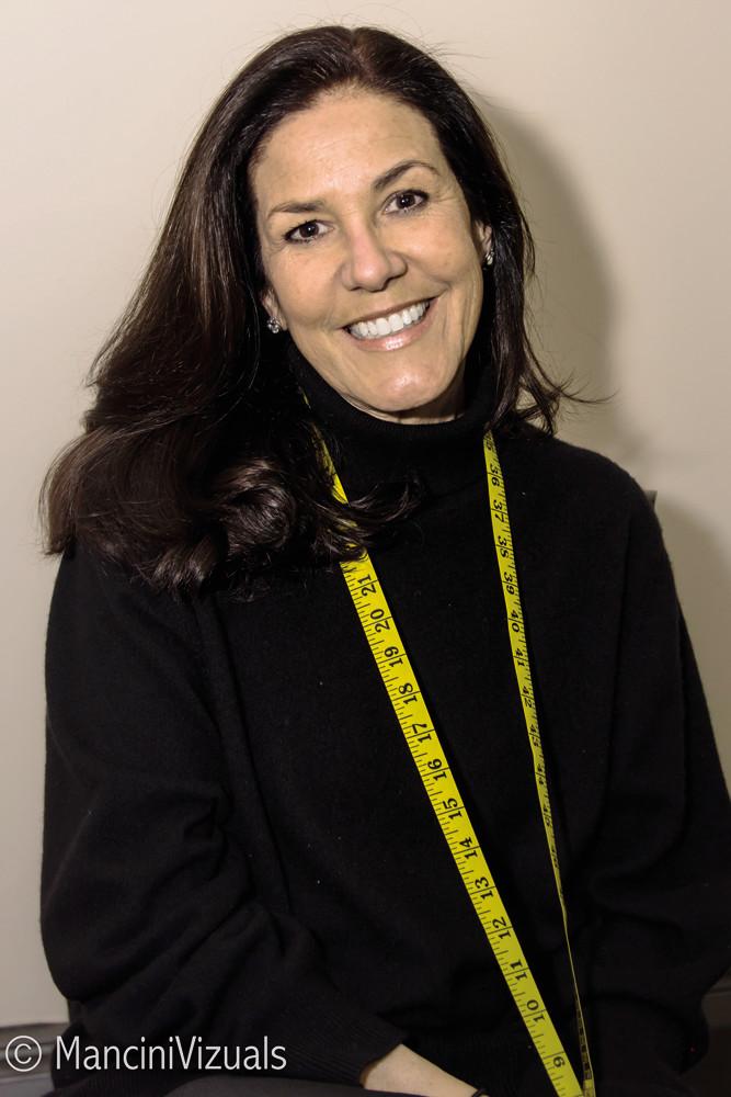 Lori Mancini Rhode Island