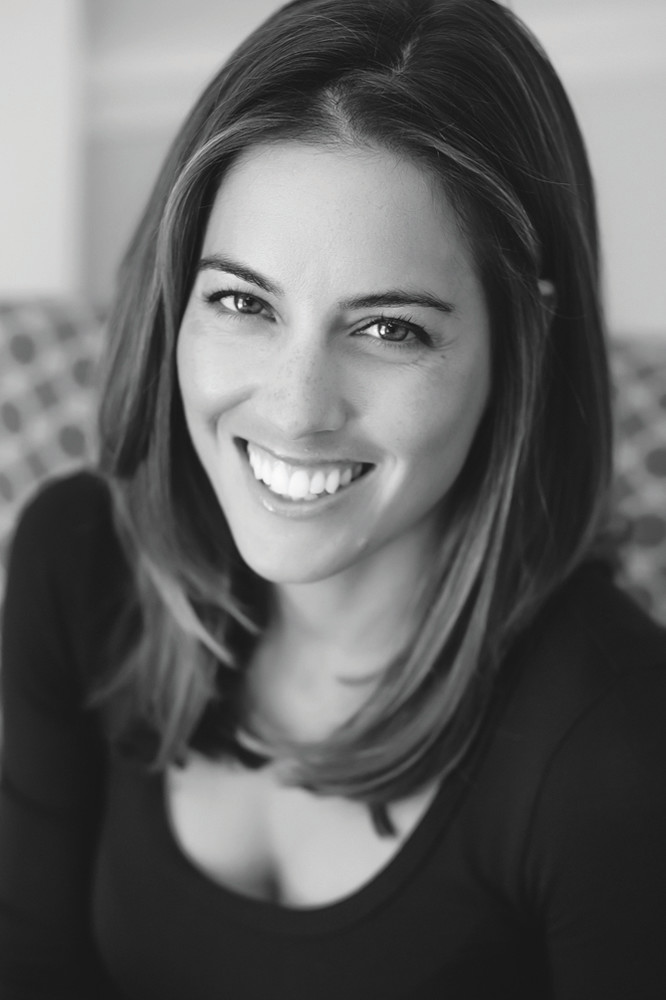 Jessica Murray Rhode Island