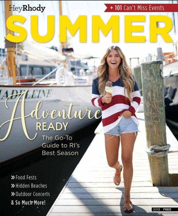 4018b0448c Hey Rhody Summer 2019   East Side Monthly   eastsidemonthly.com