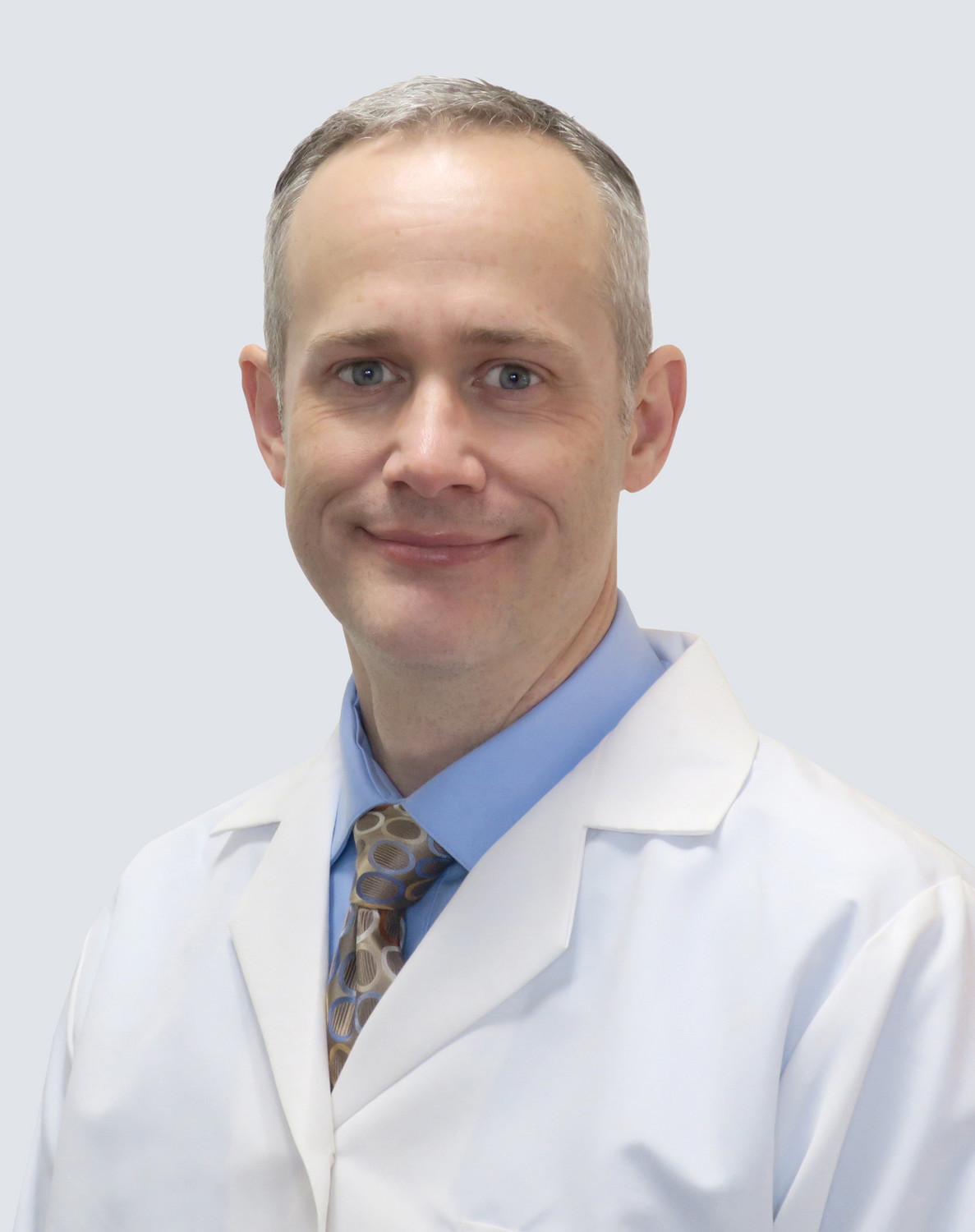Obgyn Associates Of Attleboro Welcomes Obgyn Doctor James Pate
