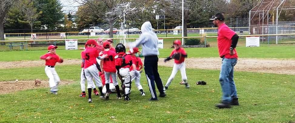 AttachmentsUploadFTP Dropbox