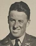 Captain Elwood Joseph Euart, Field Artillery, United States Army, 1st Battalion, 103rd Field Artillery, Rhode Island National Guard