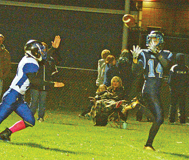 The Grizzlies' Cade 