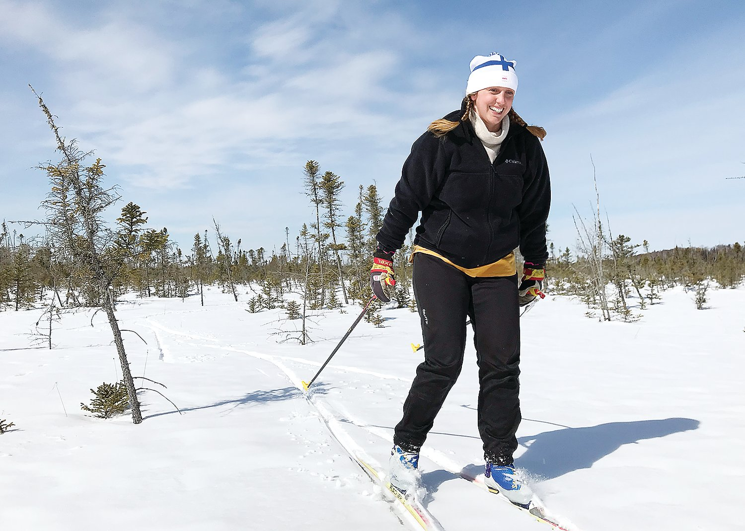 Fellow swamp 
