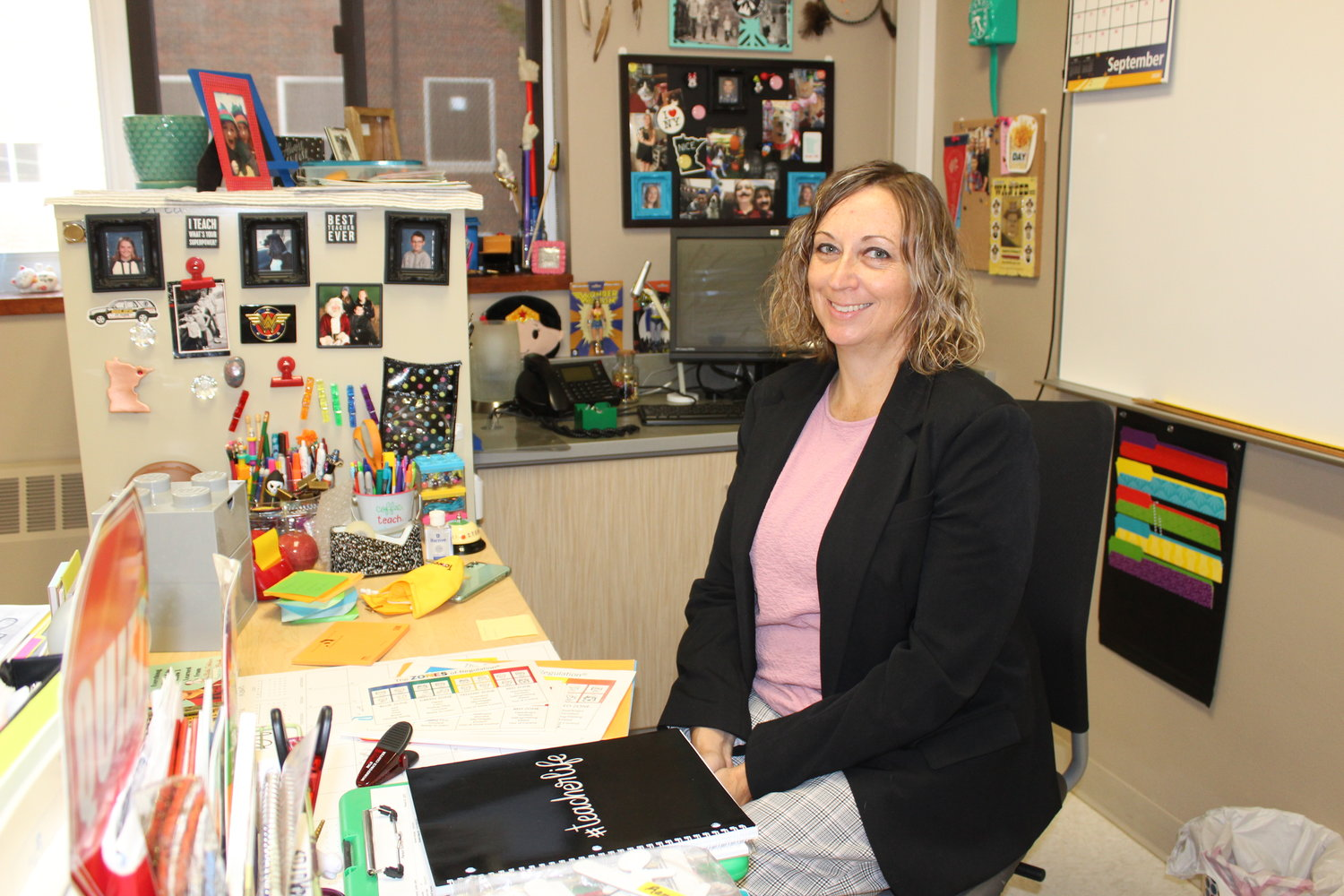 Brandi 