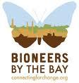 Montclair Musicians wowed the crowds - for a good cause - at the recent event, Bioneers by the Bay
