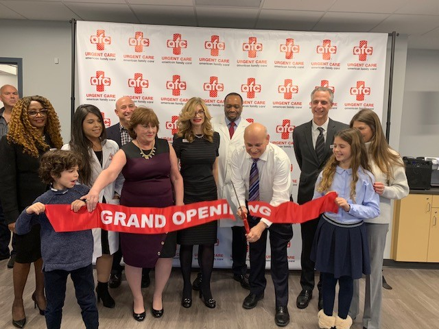 Caption left to right:
