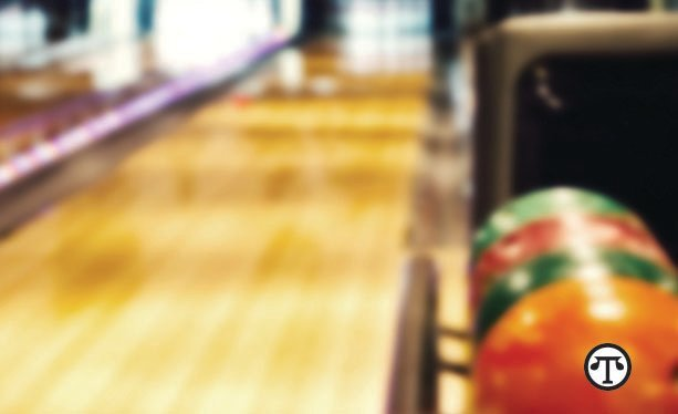 Better vision due to cataract surgery meant seeing lanes and pins clearly and so better bowling for one enthusiast.