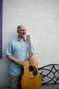 In addition to his impressive skills as a musician and entertainer, Miron, 66, is a therapist who works with adolescents, families, adults and couples addressing a wide range of mental health issues.