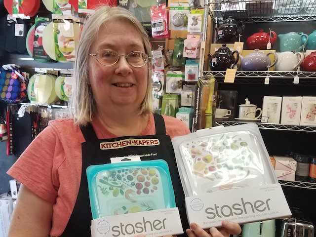 Best New Gadgets In Chestnut Hill For The Home Chefs The Chestnut Hill Local