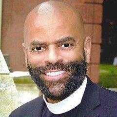 Rev. Darrell L. Tiller