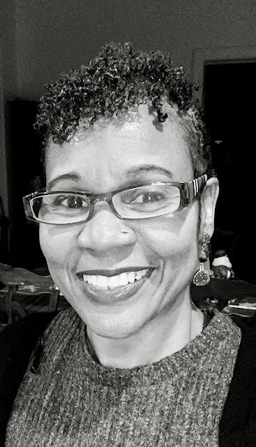 Yvonne Ferguson-Hardin, a West Mt. Airy resident who owns and operates Fergie's Instructional Training in Germantown, has had to re-invent her once-thriving business after it was decimated by the pandemic.
