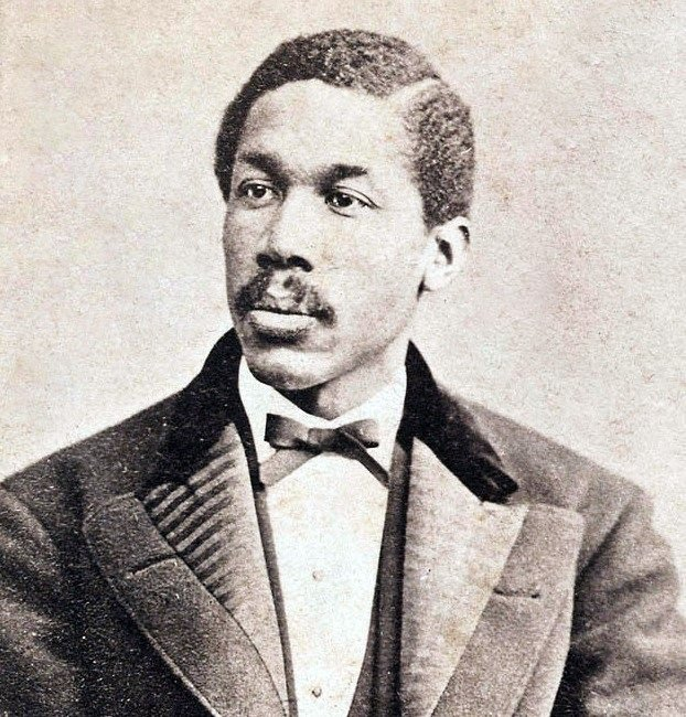 Octavius Catto, Philadelphia's foremost civil rights leader in the 19th century, was murdered in broad daylight on Election Day, Oct. 10, 1871. His murderer was never prosecuted.
