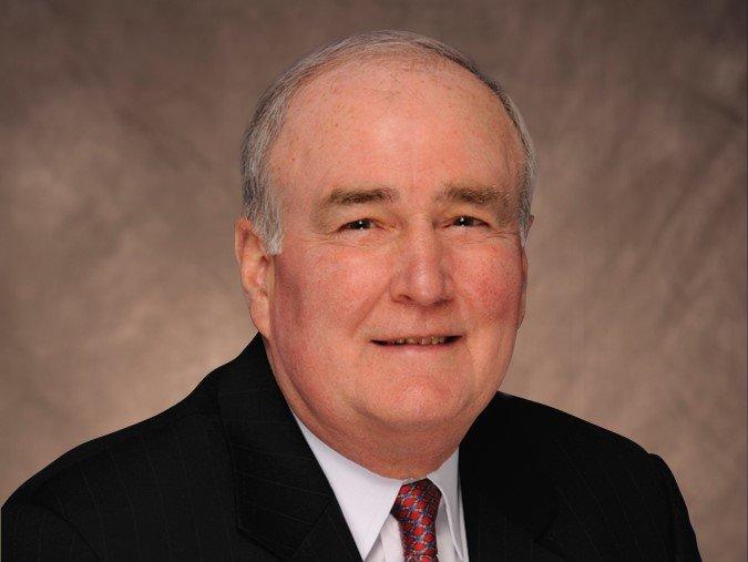David Montgomery.