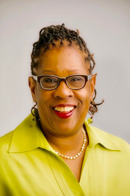 Wyndmoor resident Carole Carmichael is the newest member of  the Chestnut Hill Local board. She has been a reporter, columnist and/or editor at several news organizations such as the Chicago Tribune, Seattle Times  and Philadelphia Daily News.