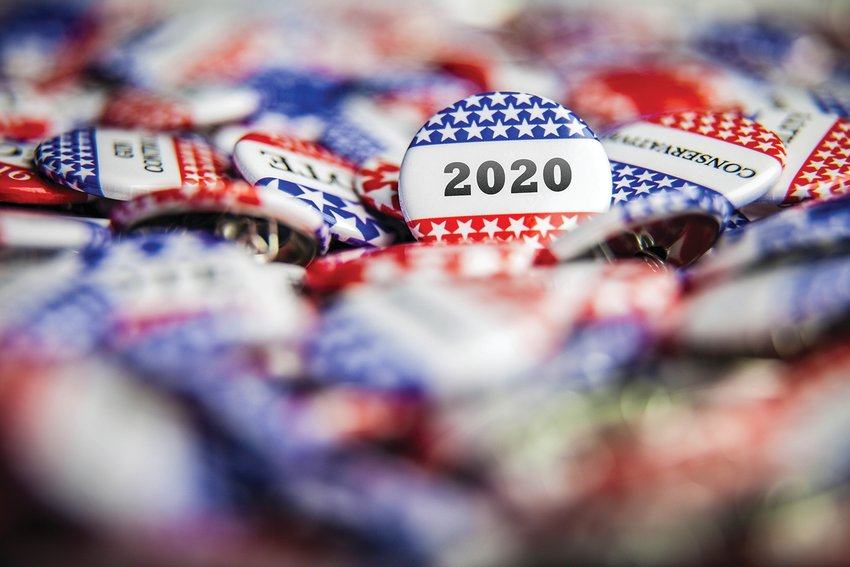 2020's First Millage Proposals on March 10 Ballot