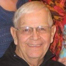 HOWARD ARTHUR HASKIN