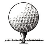 North Montgomery and Southmont Golf