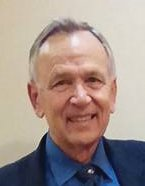 Bill Boone is a local sports historian who contributes to the Journal Review.