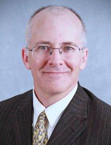 Dr. Scott Douglas
