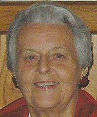 Kay Hoagland