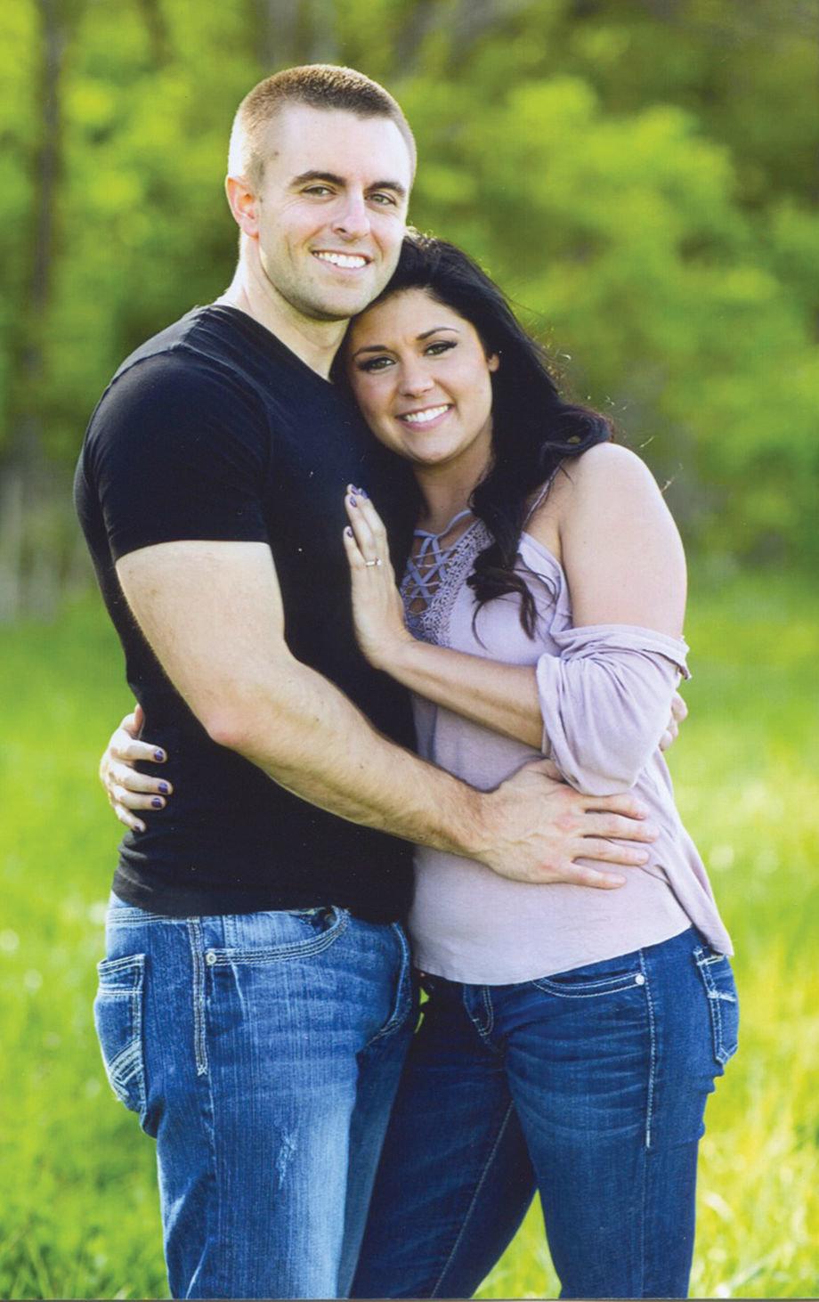 Indiana dating lover 2013 rødt flagg dating skilt
