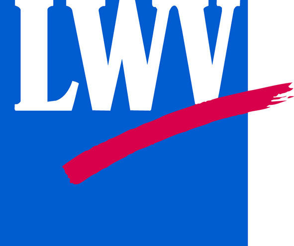 The League of Women Voters, a non-partisan, multi-issue organization encourages informed and active participation in government, works to increase public understanding of major policy issues and influences public policy through education and advocacy. All men and women are invited to join the LWV where hands-on work to safeguard democracy leads to civic improvement. For information about the League, visit the website www.lwvmontco.org or voice mail 361-2136.