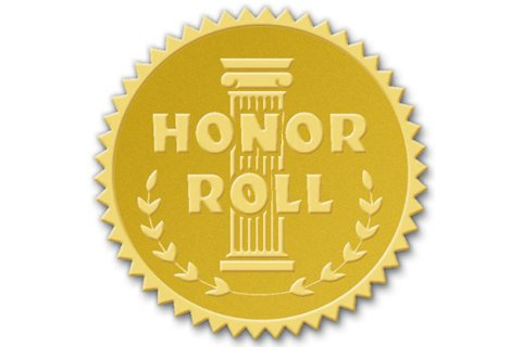20200925 153149 Honor Roll Gold Seal png.