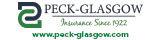 Peck Glasgow Insurance