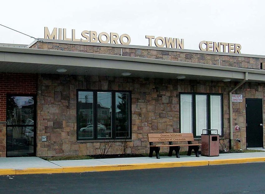 The town of Millsboro's 2021 municipal election is Saturday at the Millsboro Town Center, with one contested council race. Incumbent Bradley Cordrey and challenger Kimberley Kaan are seeking a District 1 council term.