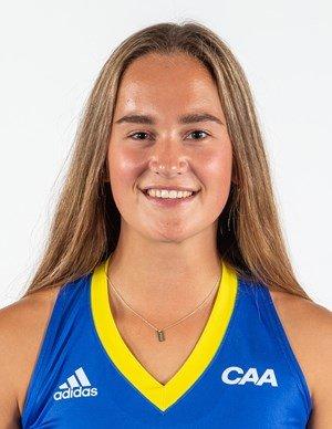 Julia Duffhuis