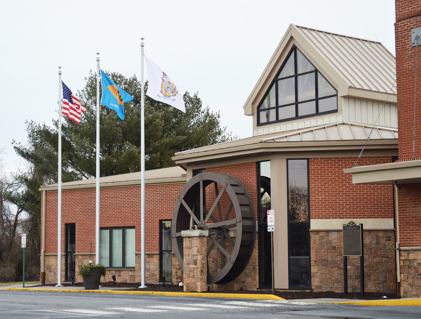 The town of Millsboro is seeking public approval through referendum in November to authorize leaders to borrow up to a maximum of $38 million for infrastructure upgrades and capital projects.