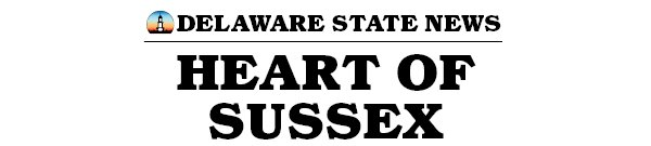 Heart of Sussex