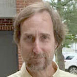 Richard Crumbacker