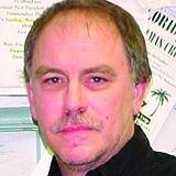Glenn Rolfe